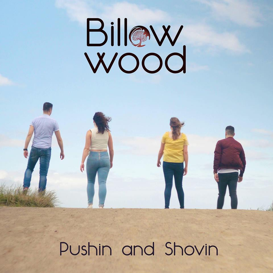 pushin-and-shovin-cover